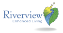 Riverview Enhanced Living